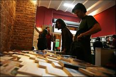 llibreria sirga2