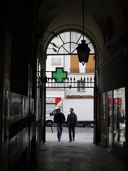 Paris 9e passages-121 (Julie70 Joyoflife) Tags: paris france passages 2007 copyrightjkertesz samsungnv7 paris9e paris2earrondissement paris9earrondissement parisrediscovered