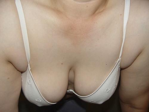 boobs cleavage bra n bras pics: womeninbras, woman, boobs, breasts, sexy, titties
