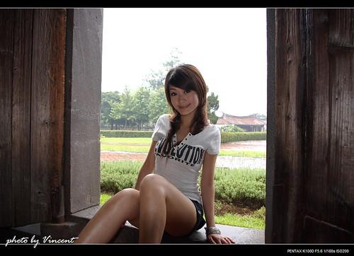 CuteAki_20070505_03