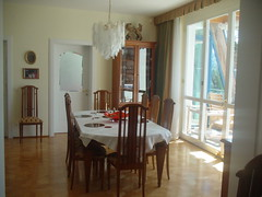 318-Dining Room (j.scharkosi) Tags: views villa thurn
