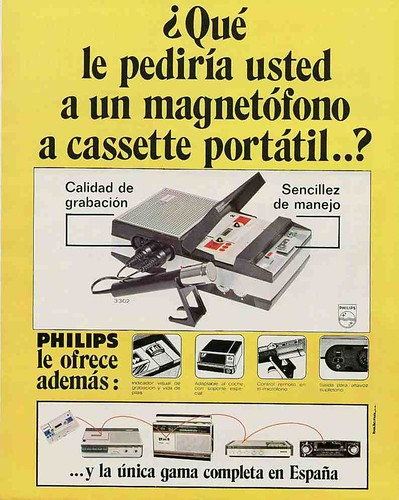 tecnologia obsoleta