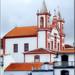 Portugal Azores Terceira Praia da Vitoria
