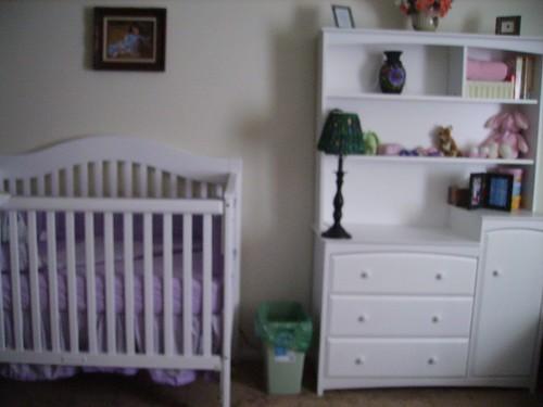 Nursery 019