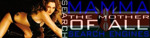 MAMA Search