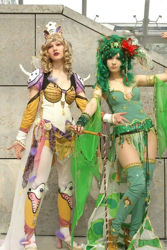 2007-03-24a 7D 0135 by cosplay shooter.