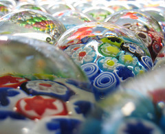 Murrina's Bubble Wrap (pallettina) Tags: red white macro apple glass yellow reflections catchycolors blu murrina thebigone blueribbonwinner clodeup flickrsbest abigfave superbmasterpiece 1on1colorful 1on1colorfulphotooftheday colourlicious 1on1colorfulphotoofthedaymay2007