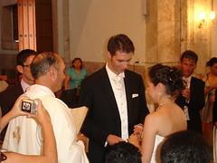 ale 022 (mexique2007) Tags: anillos