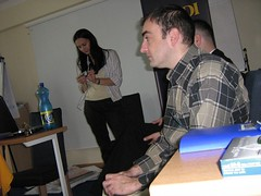 IMG_1190 (arben_kelmendi) Tags: trip may 2007 bosna