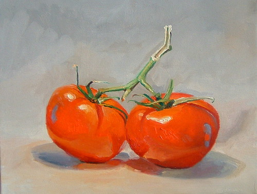 tomates%202