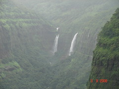 Warandha ghat (Parag Purandare) Tags: konkan bhor warandhaghat varandh