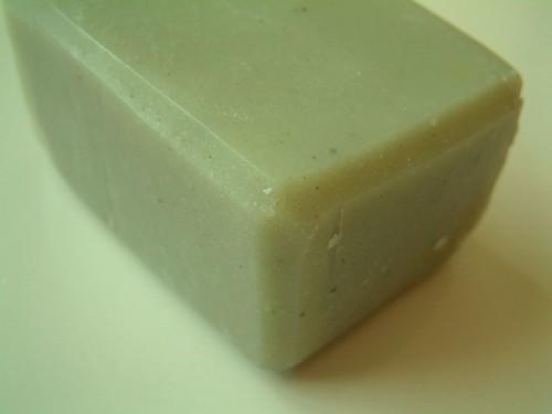 White Sage Soap