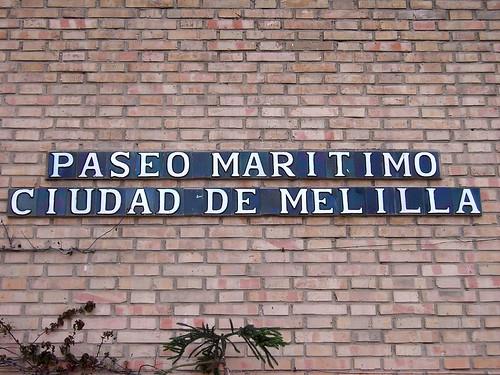 Málaga 142