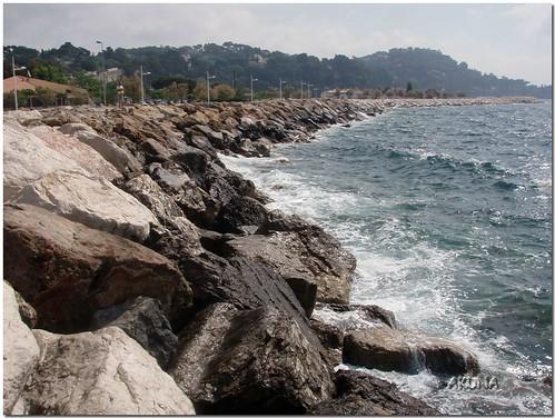 Triathlon Toulon   2007 (5)reworked