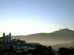 OuRo PreTo (HeLMut G.) Tags: mountain church brasil minas searchthebest iglesia preto historic unesco igreja coolest soe montanha histria ouro jesters barroco patrimnio humanidade cumbre spectacularlandscapes beautyisintheeyeofthebeholder flickrsbest theworldtroughmyeyes patrimoniodellumanit beautifulangle paisajesdelmundo mywinners abigfave tepasaste shieldofexcellence anawesomeshot holidaysvacanzeurlaub travelerpointofview thecoolestdamncoolphotographers flickrelitegroup 1on1architeture churcheschapelsdomesmonasteries