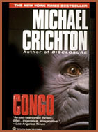 congo_cover