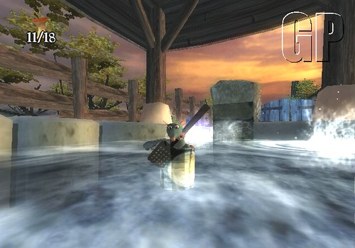 [Preview] Ratatouille 498171438_add2fb58fa