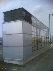 02092006(042) (pauneu) Tags: köln 2006 rheinauhafen