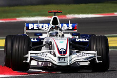 [運動] 2007年F1西珧??站 (2)
