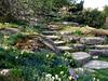 Gardens at Von Trapp Lodge