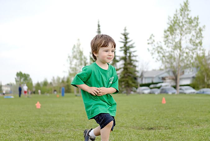 Evan running3522