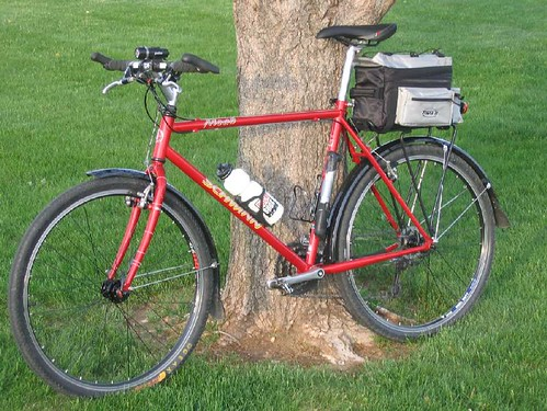 Commuter Bicycle Pics - Page 74 - Bike Forums