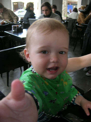 2007-05-12_006