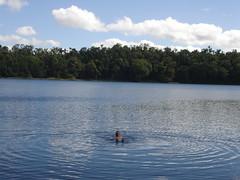 Lake Eacham4
