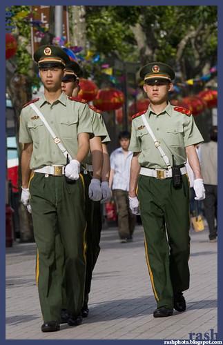 china_law_006.jpg