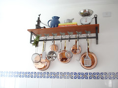 mais cozinha