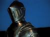 Knight in shining armor by kristymama3
