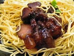 Emperor's Noodles (2006)4