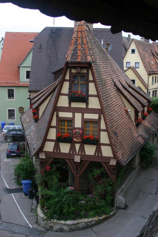 Rothenberg083
