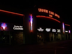 20070520 Country Club Lanes
