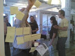 DemoCamp Vancouver