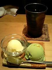 [岡山]デザート