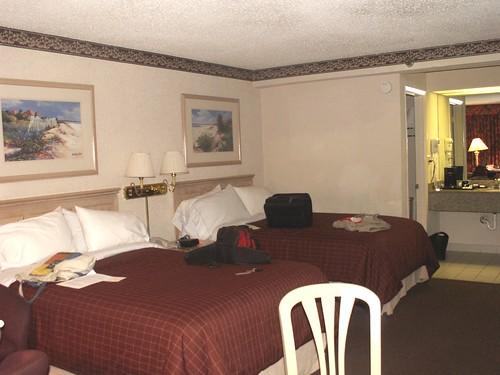 Room 1636