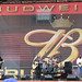Mary Ann Redmond Band, WMBF 2004
