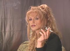 h011206_62 (Heather Renee) Tags: fetish capri heather smoking transvestite 120s