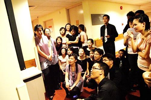 backstage (46)