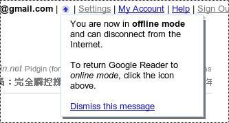 Google-reader-offline-Linux3