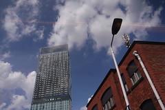 R0012900 @ Manchester (Wilson180) Tags: snap grdigital unitedkindom ricohgrd
