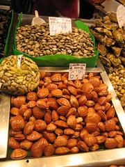IMG_8057 (jdong) Tags: barcelona food spain europe laboqueria publicmarket mercatdelaboqueria boqueriamarket