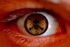 Aye, Eye! (Cayusa) Tags: portrait selfportrait eye self skull eyes bart pirate 365 jollyroger day165 skullandcrossbones week22 cwd interestingness18 365days explored i500 impressedbeauty tacwd cwdgs takeaclasswithdavedave tacwdd youvsthebest cwdexplore ebayflashtriggers cwd221 cwdweek22 explore14jun07 dayonehundredandsixtyfive 365165 365day165 cwdgs22 thepinnaclehof