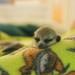 Honkshu Meerkat