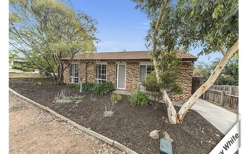 1 Roope Close, Calwell ACT 2905