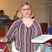 Kim Moreno,  3-31-2007