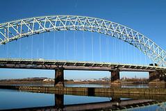 WidnesRuncornbridge_1 (dan_dare) Tags: widnesruncornbridge
