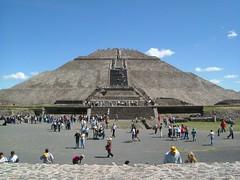 mexic2 026 (Trumfa) Tags: mexico tres mexic culturas piramide mejico
