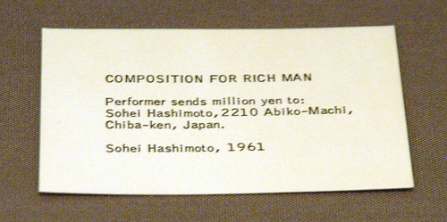 Composition-for-Rich-Man